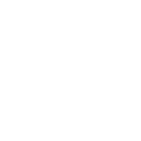 logo-crossfit-cenabum-2