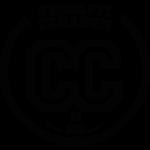 logo-crossfit-cenabum-noir-2